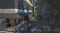 Recon Drone HUD MW3.png