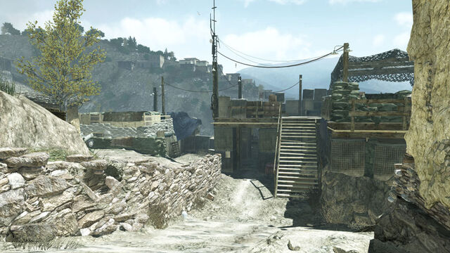 File:Lookout overlook MW3.jpg