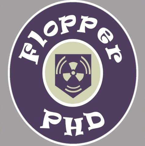 File:PhD Flopper symbol.jpg