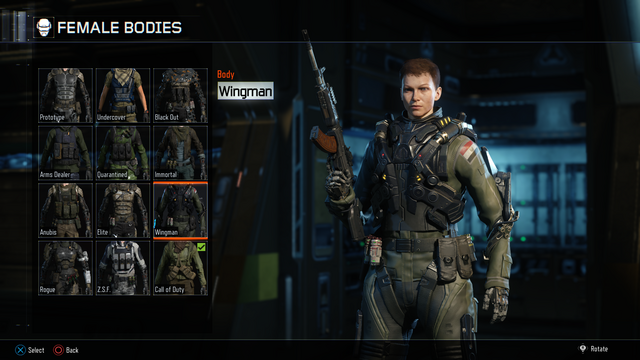 File:Wingman Body Female BO3.png