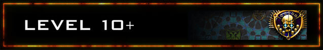 File:Calling Card Loyalty BO3.jpg