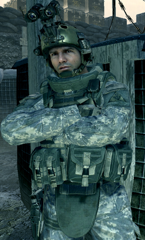 File:Cpl.dunn.png