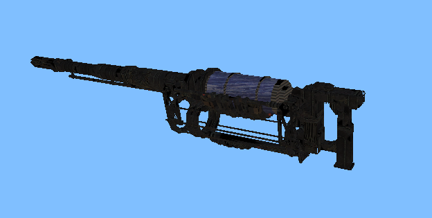 File:Freeze gun Early concept.png