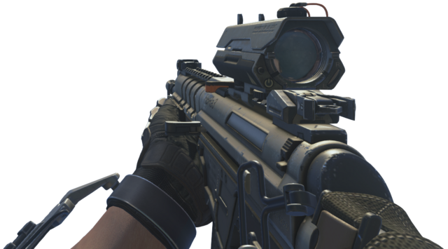 File:HBRa3 ACOG Scope AW.png