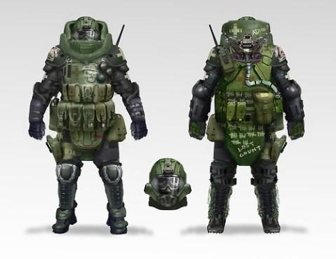 File:Personal ProBoss 479px-Juggernaut Concept F&B.jpg