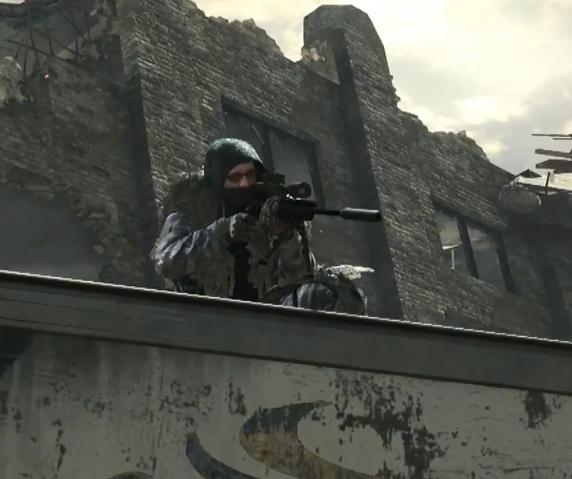 File:Soldier using USR CODG.png