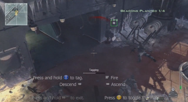 File:Tagging Transmitter Arctic Recon MW3.png