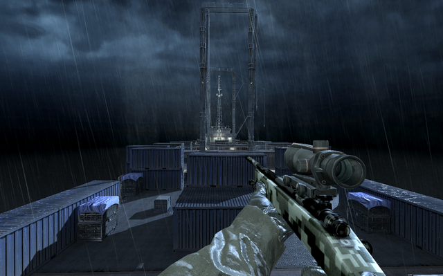 File:Wet Work M40A3 2 COD4.png