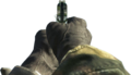 M1911 Upgraded Iron Sights ADS BO.png