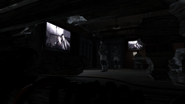 File:Makarov's video conference Stronghold MW3.png