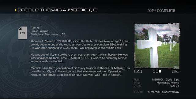 File:Rorke File Thomas Merrick 3 CoDG.png