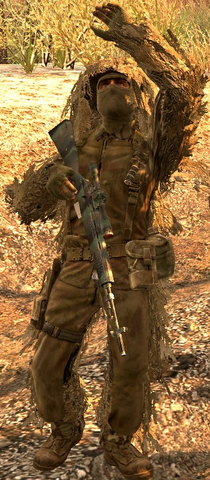File:CW4 Smith.png