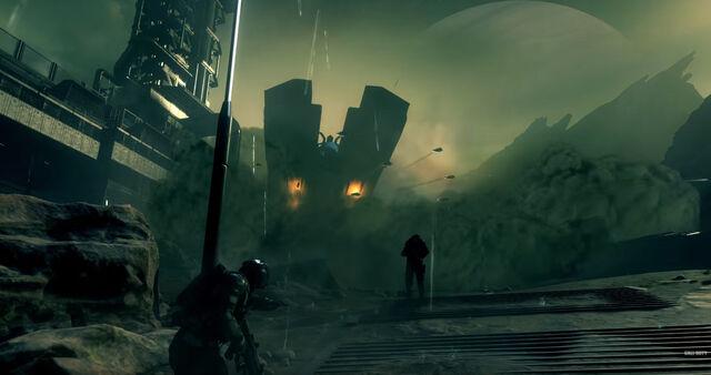 File:Call of Duty Infinite Warfare Trailer Screenshot 11.jpg