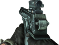 Kiparis Reflex Sight BO.png