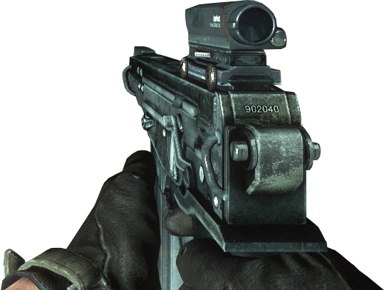 File:Kiparis Reflex Sight BO.png