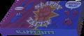Slappy Taffy Box Top IW.png