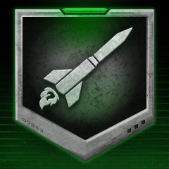 File:TheUltimatum Trophy Icon MWR.png