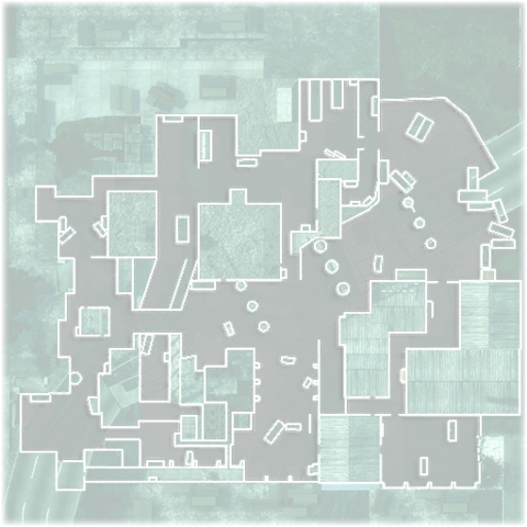 File:Underpass minimap MW2.png