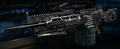 48 Dredge Gunsmith Model Storm Camouflage BO3.png