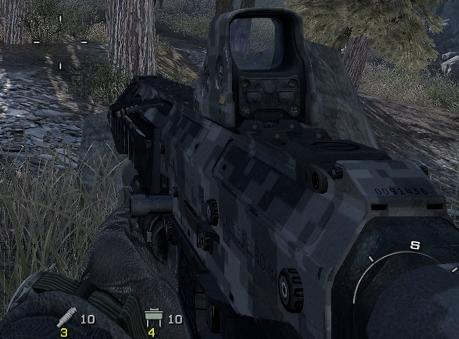 File:ACR Digital Camo MW2.jpg