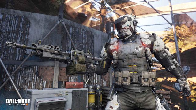 File:BRM screenshot BO3.jpg