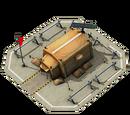 Command Center