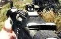 File:Commando E3 Demo.JPG