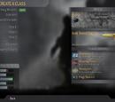 Create-A-Class