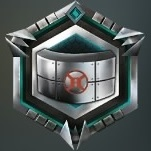 File:Firewall Medal AW.png