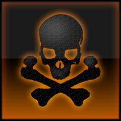 File:Good Karma achievement icon BOII.png