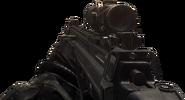 SA-805 ACOG Scope CoDG