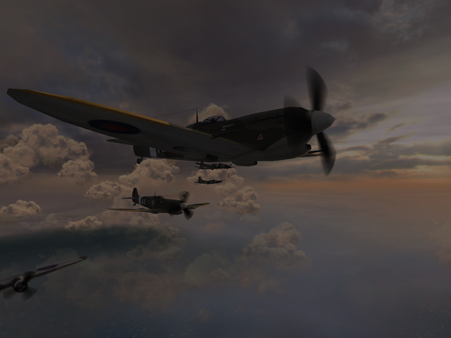 File:Spitfire in UO.png