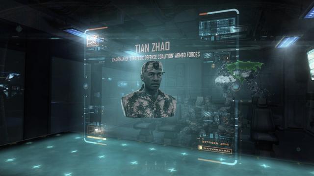 File:Tian-Zhao Hologram BOII.png