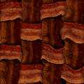 Bacon Camouflage texture BOII.png