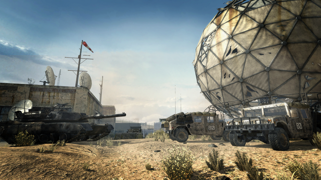 File:Bare Load Screen Dome MW3.png