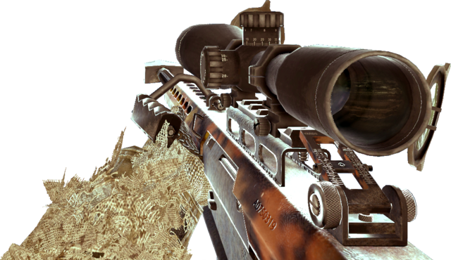 File:Barrett .50cal Fall MW2.png