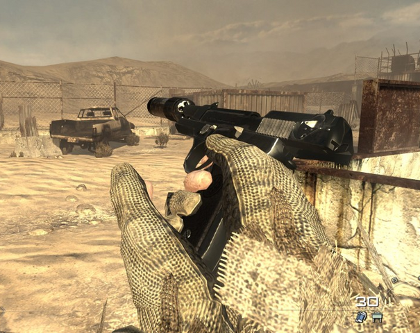 File:M9 Silencer MW2.png