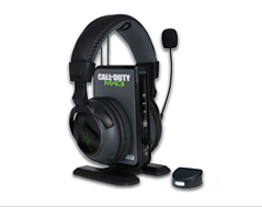File:MW3headset.jpg