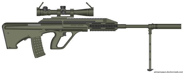 File:PMG AUG Sniper Rifle.jpg