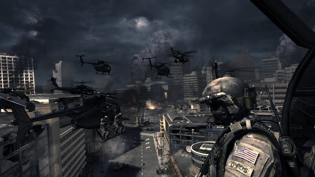 File:Scorched Earth Intro MW3.png