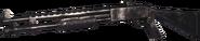 W1200 Nickel Plated MWR