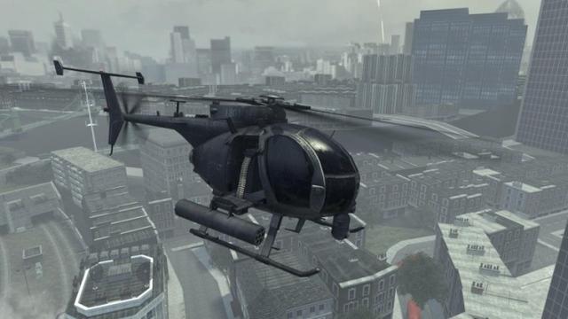 File:AH-6 Little Bird.png