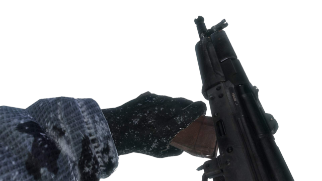 File:AK74u Extended Mags Reload BO.png