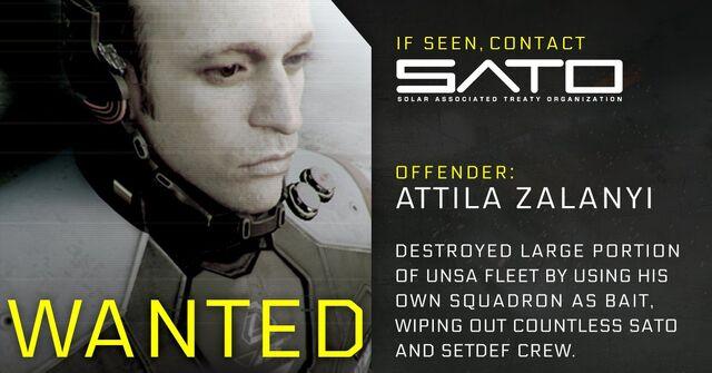 File:AttilaZalanyi WantedPoster IW.jpg
