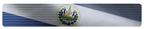 Cardtitle flag elsalvador
