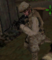 File:Crotching CoD4 DS.PNG