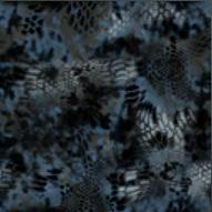 Kryptek Neptune Camouflage AW