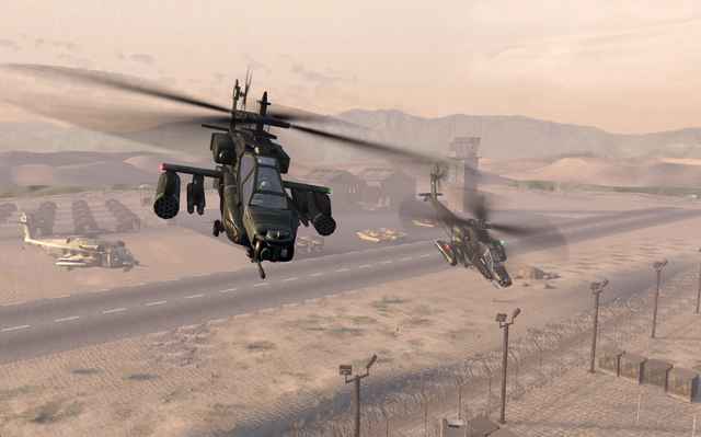 File:AH-64 Apaches S.S.D.D. MW2.png