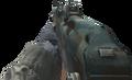 AK-74u Woodland CoD4.png