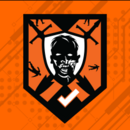 A Better Tomorrow achievement icon